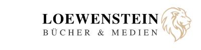 JULIUS LOEWENSTEIN MEDIEN-J. Loewenstein Media GmbH
